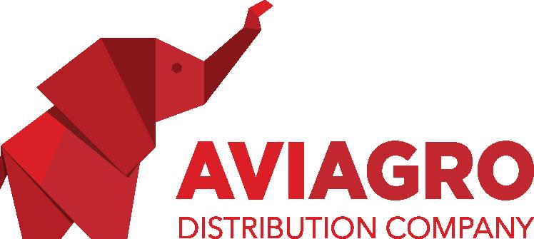 logo-aviagro